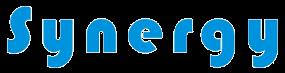 Indiasynergy.com